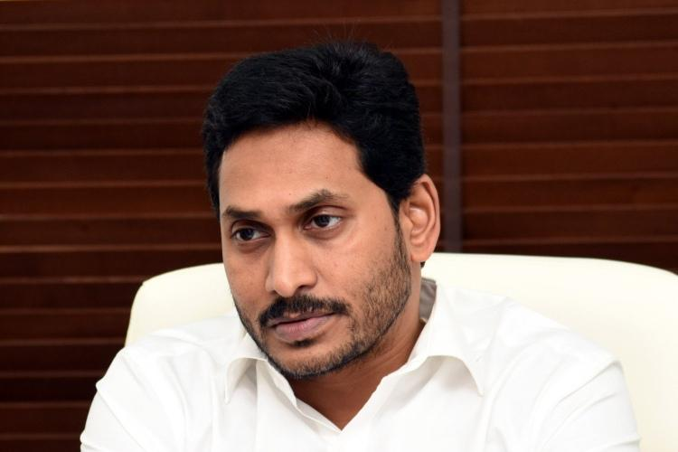 Andhra CM Jagan wants three capitals in the state but is it feasible