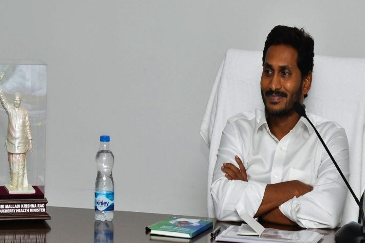 Jagan lauded for increasing ASHA workers pay but clarity needed they say