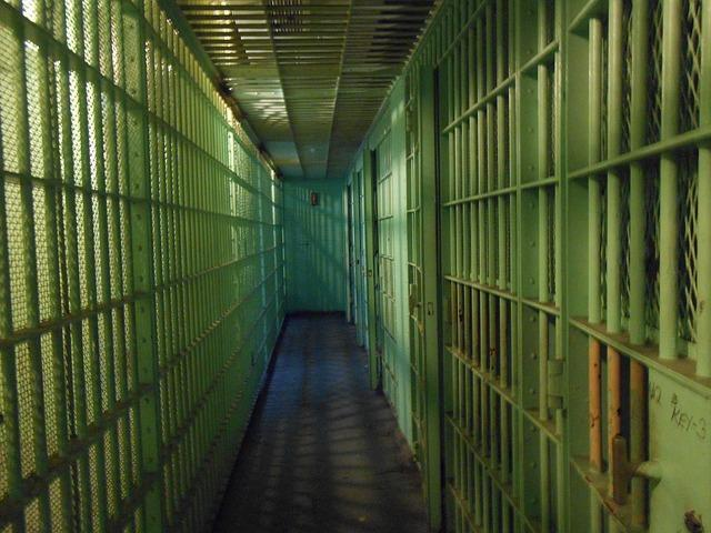 Nirbhaya rape accused claims attack in Tihar Jail