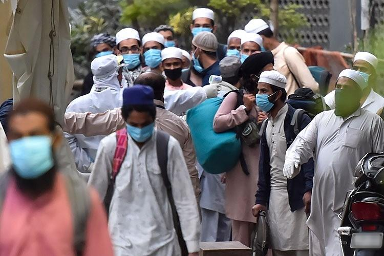 Mysuru newspaper served notice for Islamophobic editorial