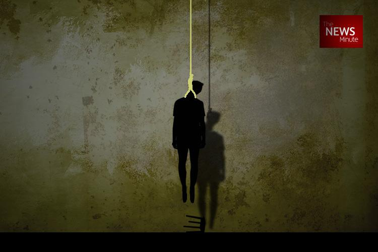 After 50 student suicides Andhra and Telangana govts wake up to looming crisis
