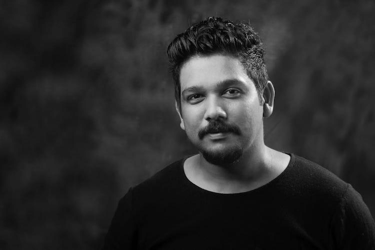 Meet the Kerala man killed by Jaipur cops to warn you against KiKi challenge