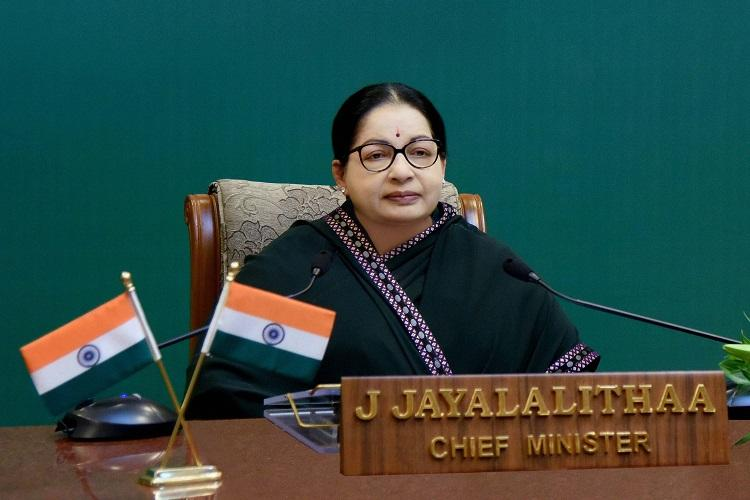Jaya govt filed 213 defamation complaints in 5 years Here are some of the strangest cases