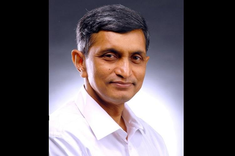 Special status for Andhra and protest at Vizag beach Jayaprakash Narayan speaks to TNM