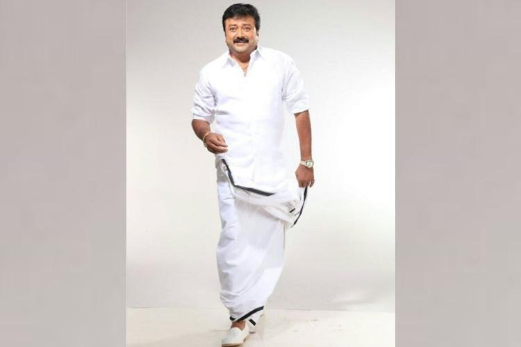 Lonappante Mammodisa will have a positive vibe throughout Jayaram on his upcoming film