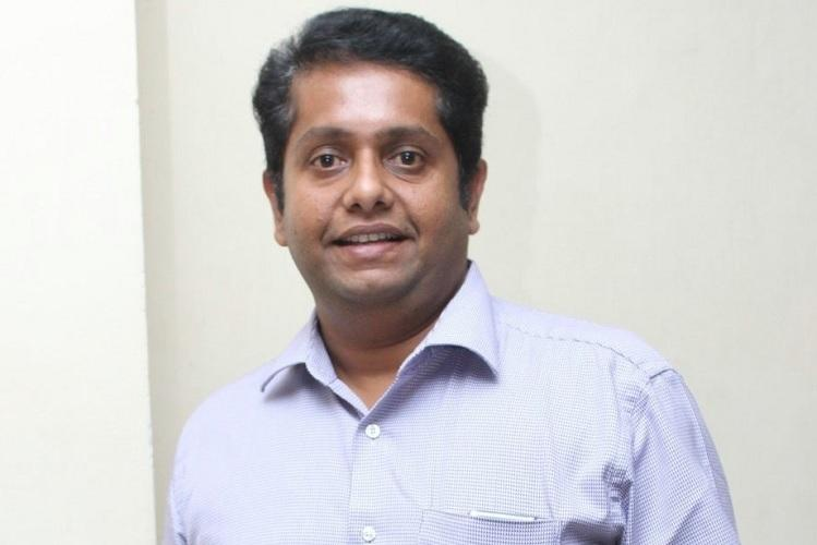 Director of Mohanlal's Drishyam set to make Bollywood debut