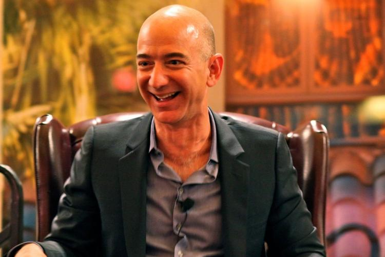 Amazon has sent a legal notice to Future Group