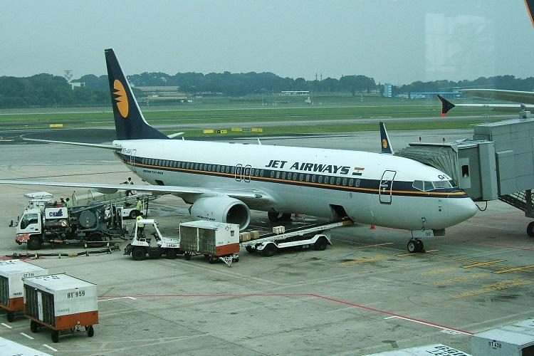 Jet Airways lenders working to monetise assets with no promising buyers in sight