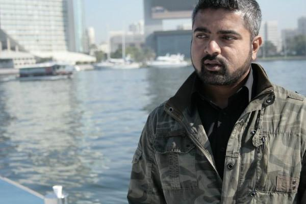 Malayalam actor alleges racial discrimination by Etihad airlines