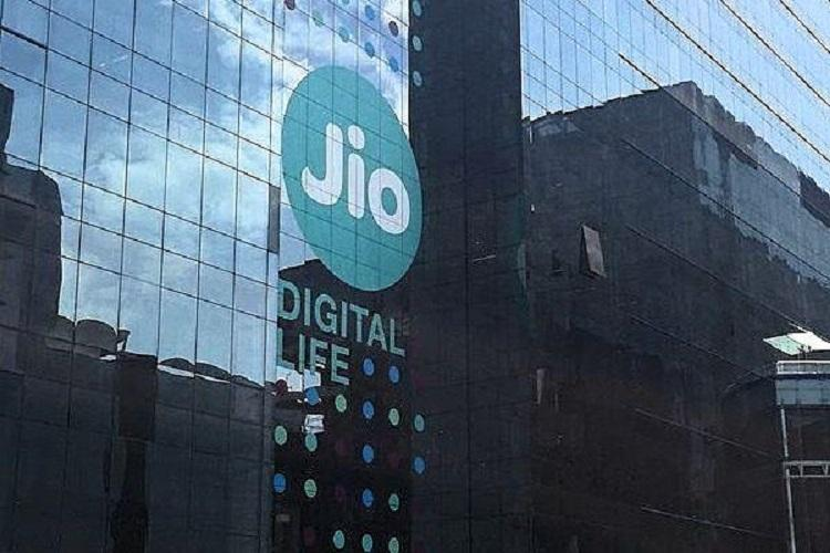 Reliance Jio pips Airtel to become India's 2nd largest