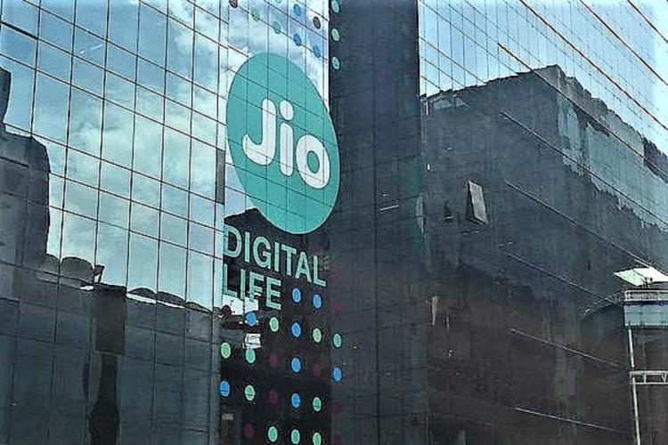 Delhi HC restrains Quikr OLX from publishing ads with the name Reliance and Jio