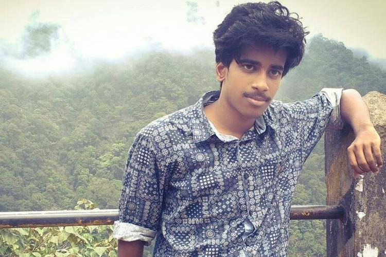 Shut since Jishnus suicide over harassment from management Kerala college to reopen