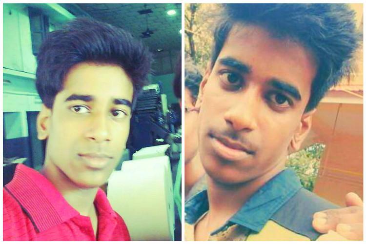 Jishnu Pranoy death How many years to complete investigation SC asks Kerala govt