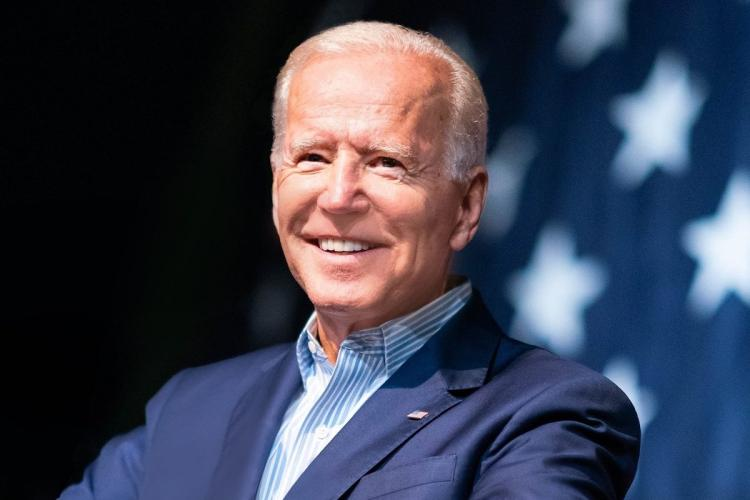 Joe Biden seeks restoration of peoples rights in Kashmir disappointed with CAA NRC