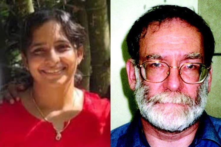 Doctor death The British serial killer that Kerala cops compared Jolly Joseph with