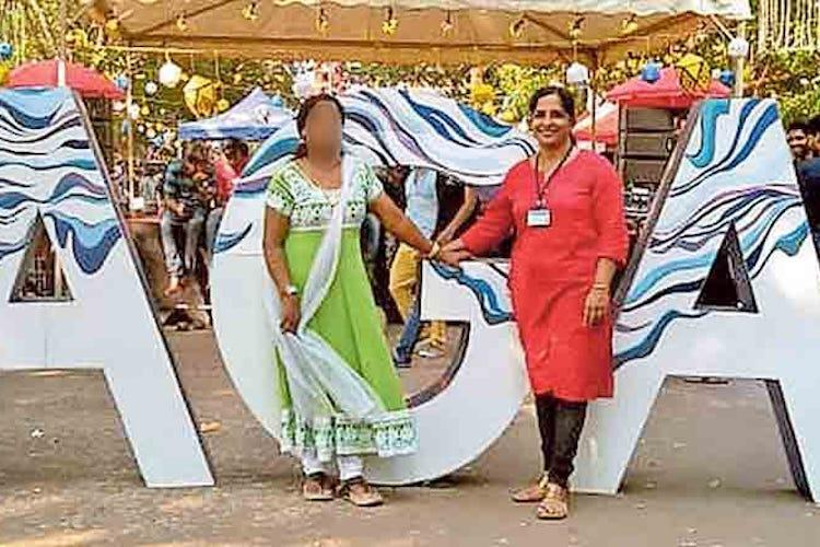 Image result for <a class='inner-topic-link' href='/search/topic?searchType=search&searchTerm=KERALA' target='_blank' title='kerala-Latest Updates, Photos, Videos are a click away, CLICK NOW'></div>kerala</a> Cops searches Jolly's friend seen in many photos