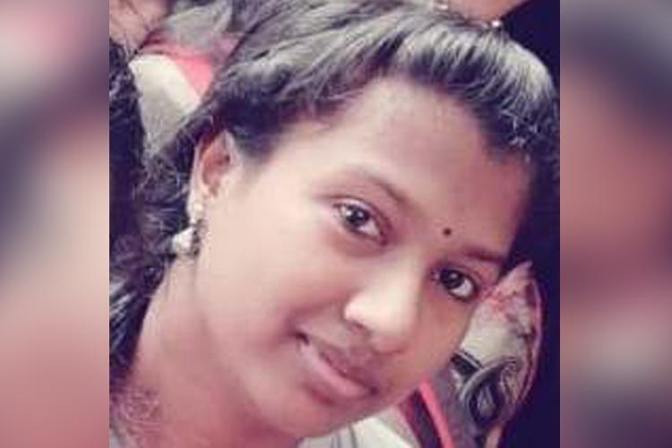 Meet Dr Joshna first from her Kozhikode tribal village to become a doctor
