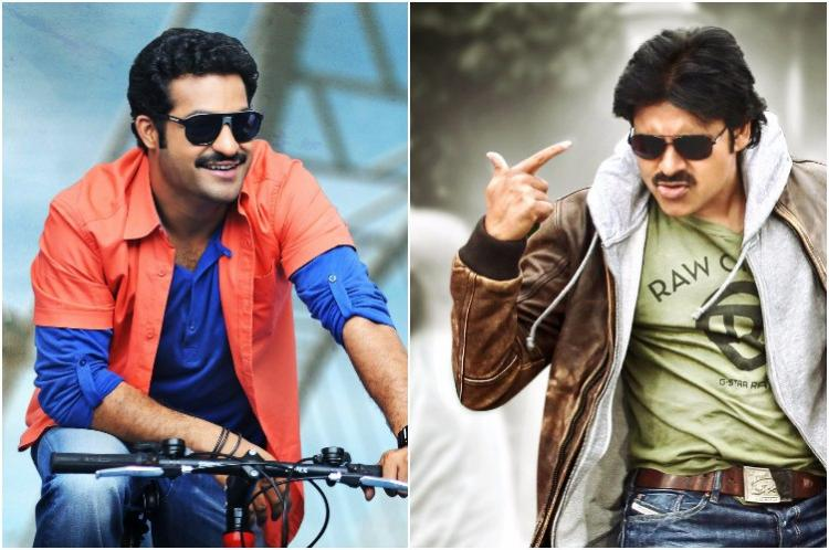 When fandom turns deadly Violence caste and the ugly side of Tollywood