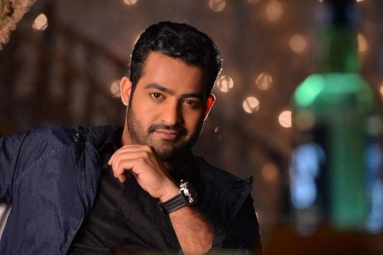 Jr NTR thanks fans friends and co-stars for their heartfelt birthday wishes