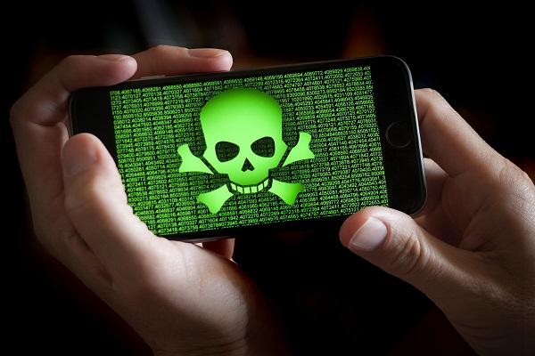 Explainer How malware gets inside your apps