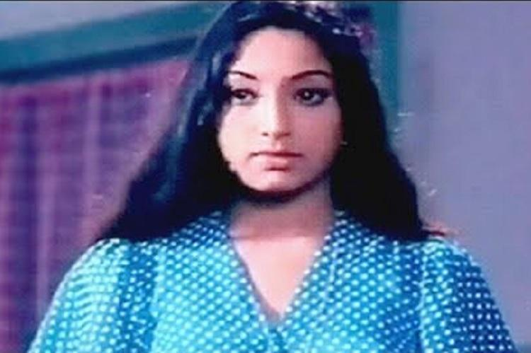 The Sayippu and Madhama in Malayalam films Depictions of Anglo-Indian community