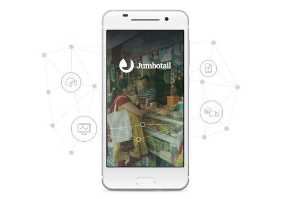 Wholesale foods marketplace Jumbotail raises 85 mn from Kalaari Nexus