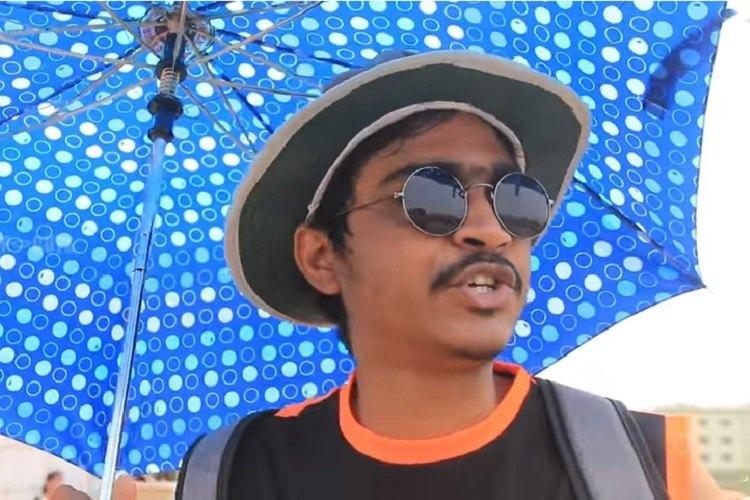 Watch This comedy channel tackles the biases behind Chennais ubiquitous To Let boards