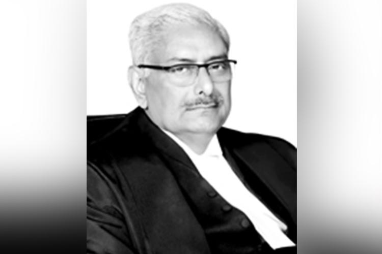Lawyers bodies divided over Justice Arun Mishras praise for PM Modi