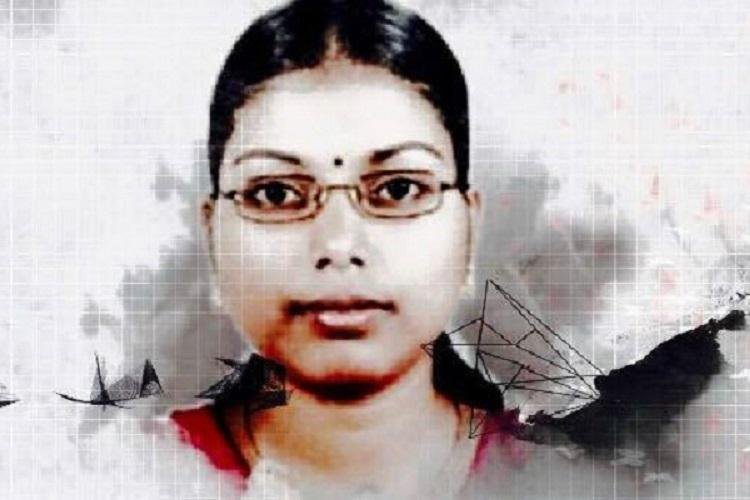 Case that shook Keralas conscience Court to give verdict in Jisha rape and murder