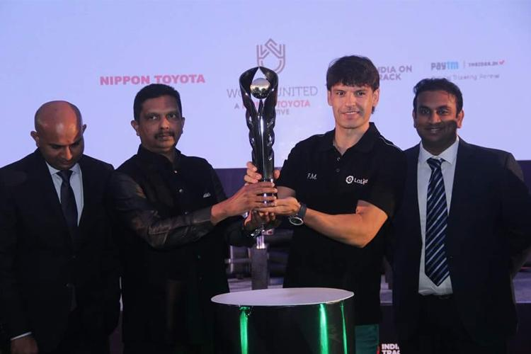 Kerala Blasters to play Girona FC and Melbourne City FC in Kochi