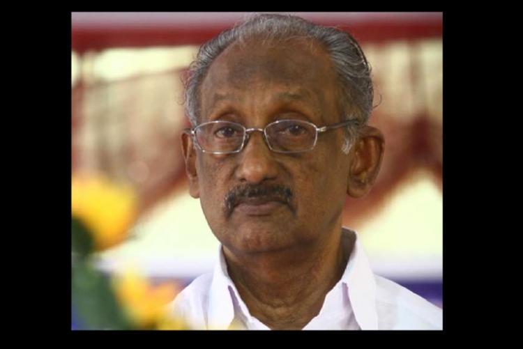 You owe the public an apology HC tells Kerala minister