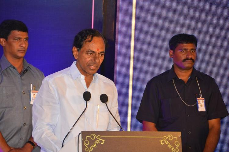 Telangana clears third batch of industrial projects worth Rs1046 crore