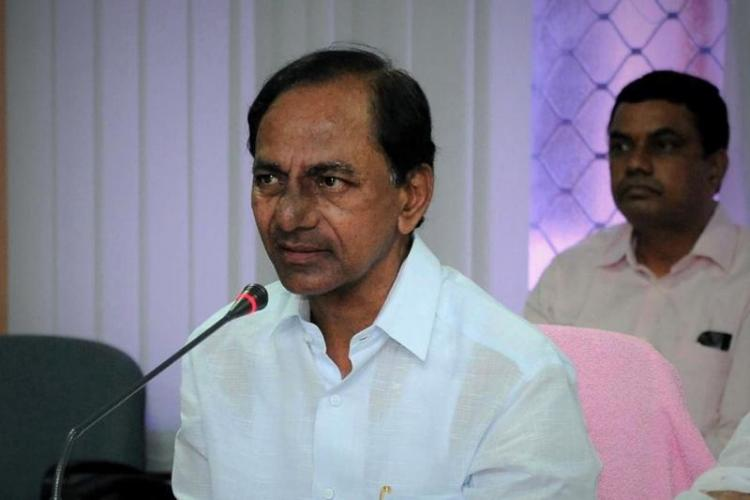Rampant poaching of MLAs in Telangana: Time to relook at Anti