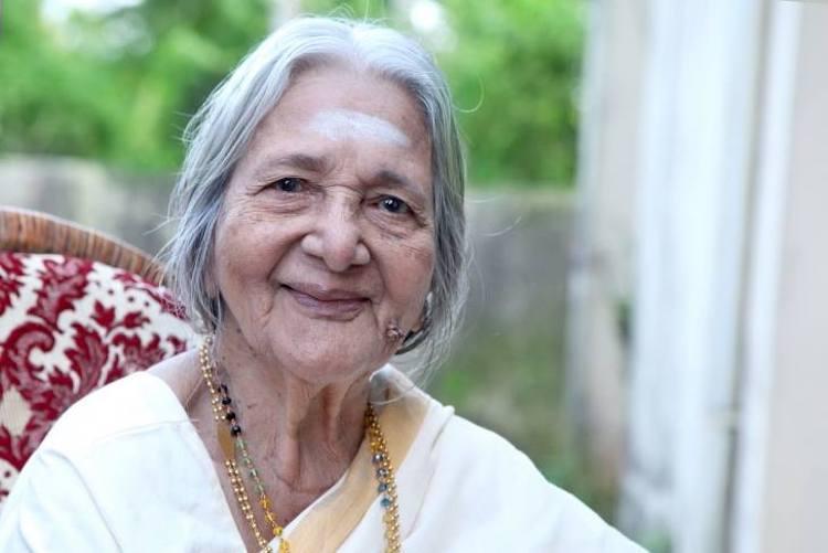 veteran malayalam actor devaki amma passes away at 97 the news minute