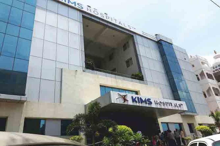 General Atlantic invests 130 mn in KIMS Hospitals in AP Telangana