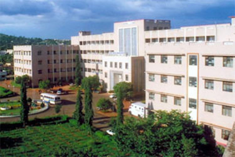 Ktaka hospital declared accident victim dead while he was still alive alleges family