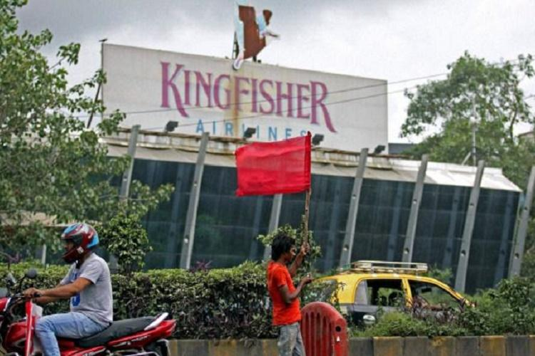 Too little too late ED makes first move against Mallya issues summons to Kingfisher