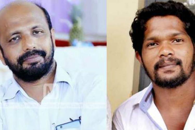 Kerala journalists union slams comments rejoicing death of TV crew members