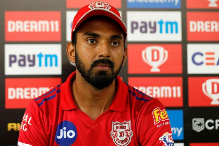 Struggling KXIP in must-win game against KKR to keep playoff hopes alive