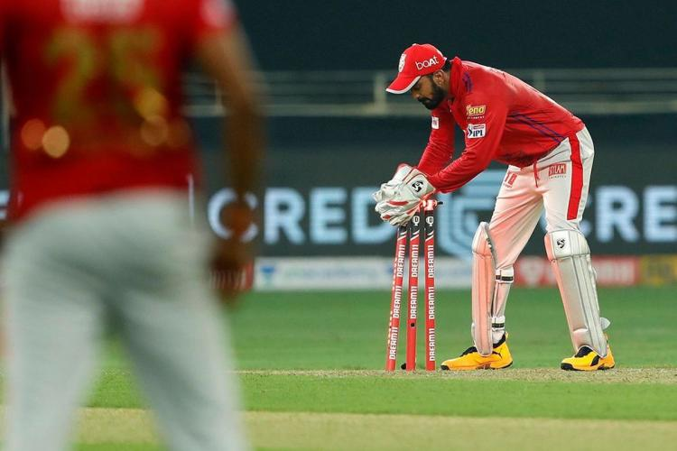 Karnataka players in focus as Kings XI Punjab take on RCB in IPL