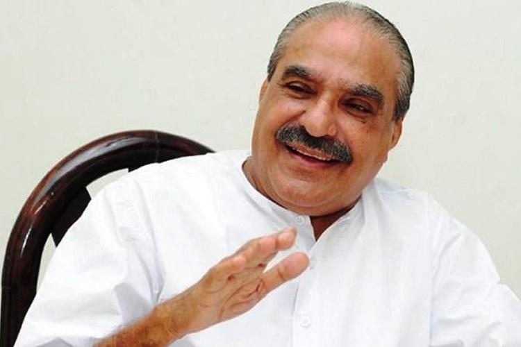 How KM Manis career ran parallel to Keralas coalition politics