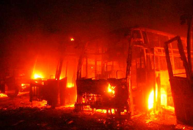 How will burning my buses solve Cauvery issue KPN owner Natarajan speaks out