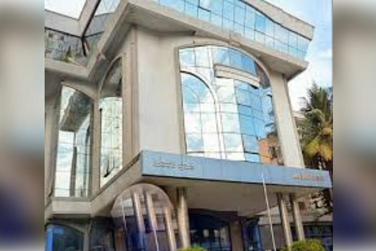 Ktaka Pollution Board issuing illegal notices to get bribes Bluru residents allege