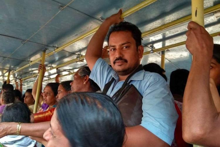 Over 3800 Kerala RTC empanelled workers given dismissal orders to march for justice