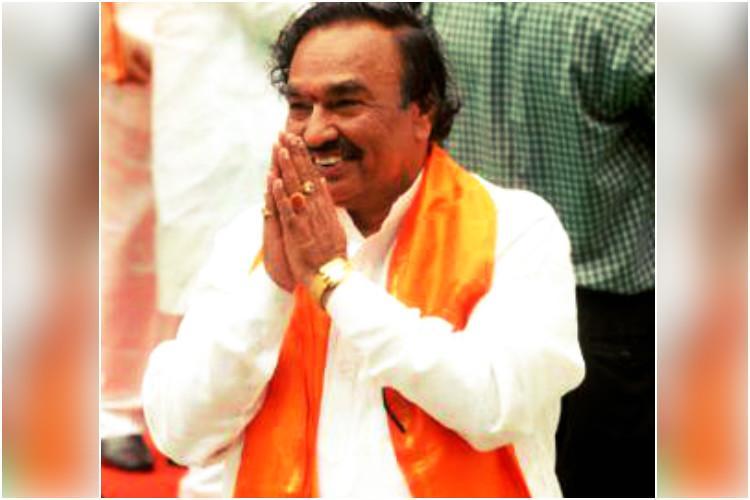 Has the BJP Karnataka finally managed to move ahead of the Rayanna Brigade episode