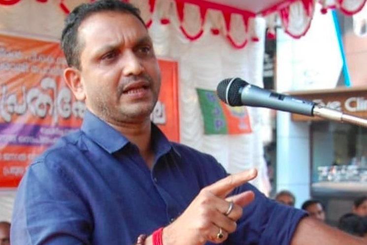 K Surendran remanded to judicial custody in case of attack on Sabarimala devotee