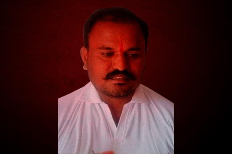 Gauri Lankesh murder case Accused Naveen Kumar refuses to undergo narco test
