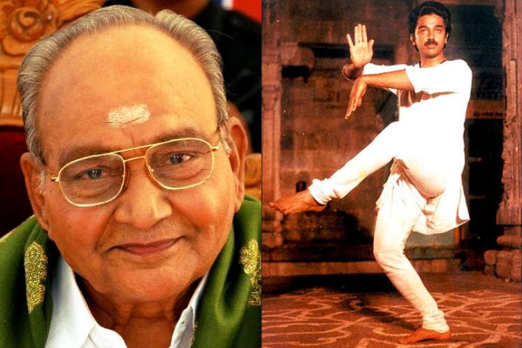 Blending entertainment with social messaging in Telugu blockbusters the K Viswanath way
