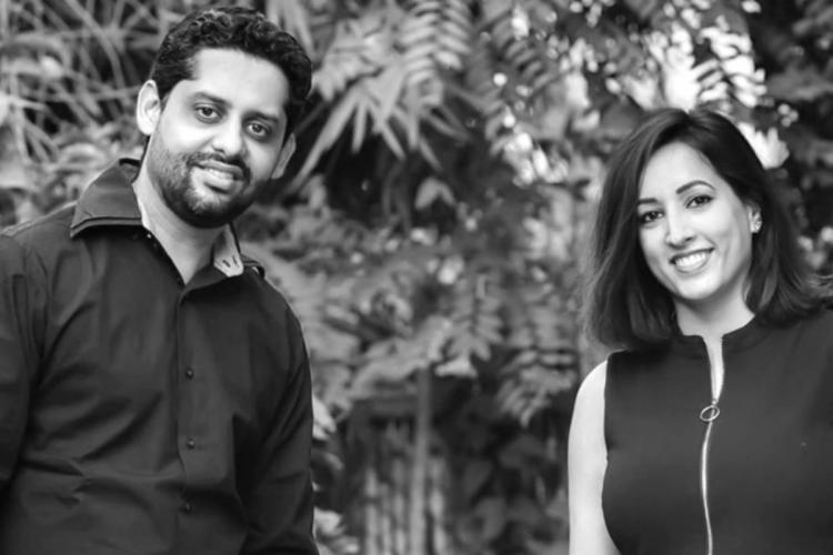 Edtech platform Kyt raises 25 million in a round led by Sequoia Capital Indias Surge