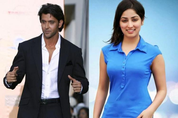 Hrithik Roshans Kaabil to also release in Telugu